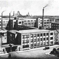 Appel à témoins : usines de tabac