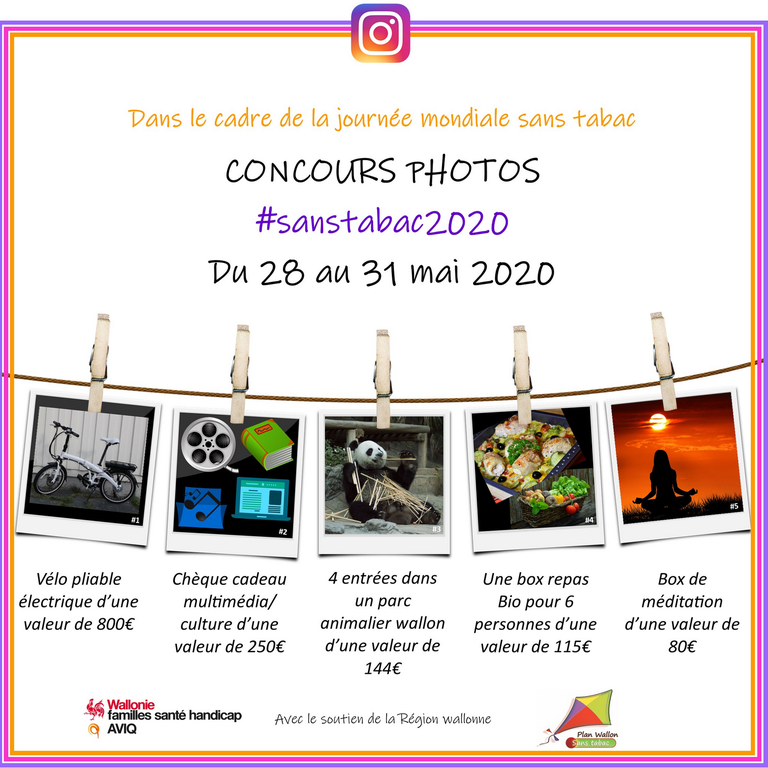 Concours Instagram.png
