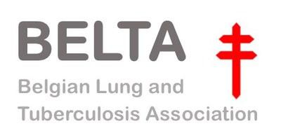 Logo BELTA.jpg