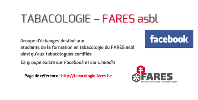 Covergroupetabacologie2020FB.png