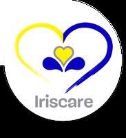 Iriscare