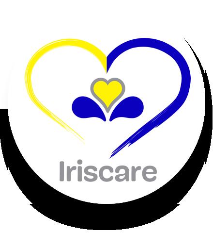 iriscare-logo-nav.png