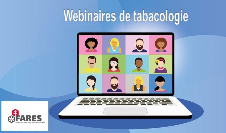 webinaires tabacologie.jpg