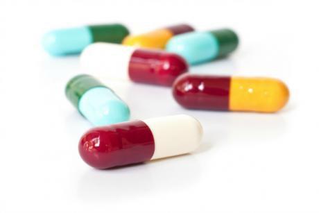 tbc_medicament.jpg