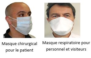 masque_respiratoire.png