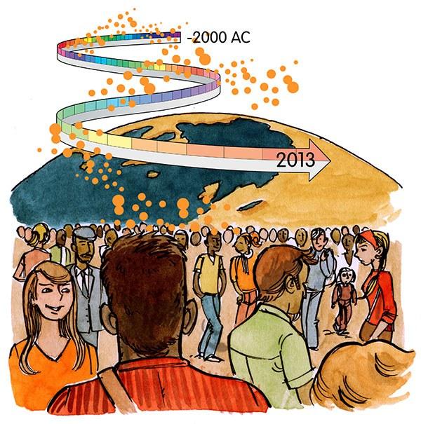 illustration1.jpg
