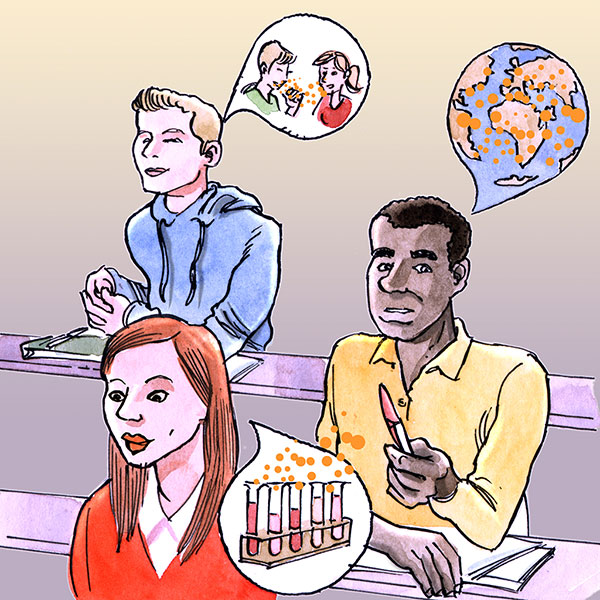 illustration4.jpg