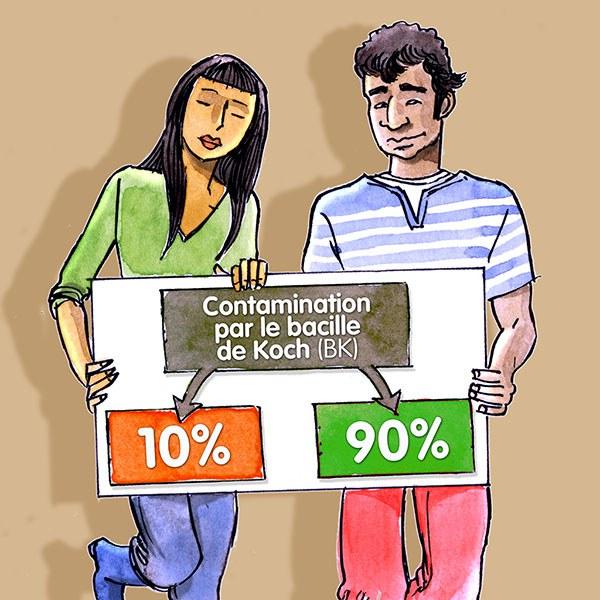 illustration5.jpg