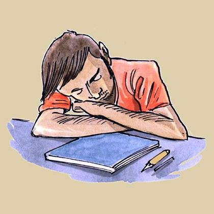 illustration7-3.jpg