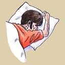 illustration7-5.jpg