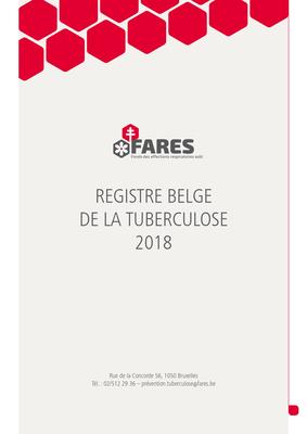 FARES-RegistreTBC2018-cover.png