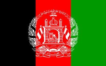 afghanistan.png