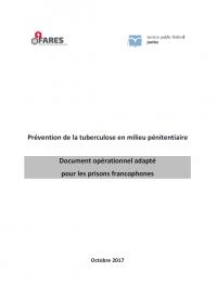 controle-de-la-tuberculose-dans-les-prisons.PNG